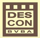 Zolderbouw Desco bvba