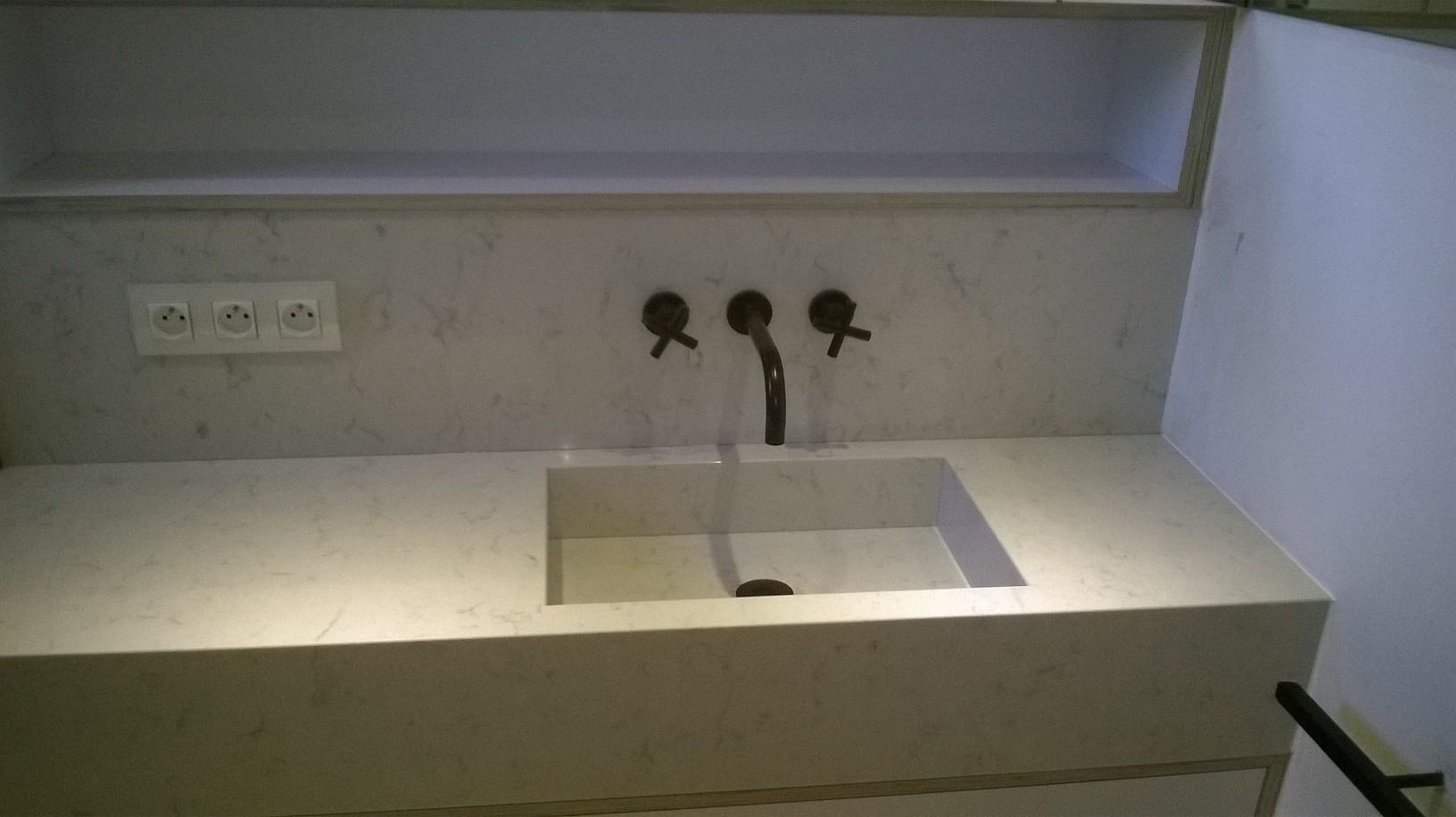 Badkamer Renoveren Aalst : Badkamer renoveren regio liedekerke affligem ternat denderleeuw